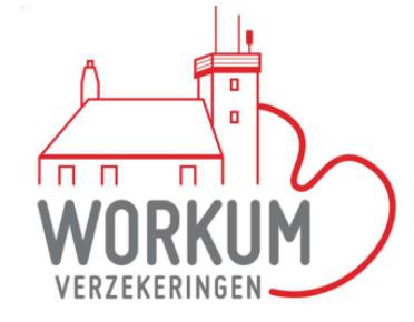 De Jong Workum Financieel Advies
